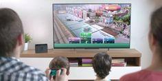 Onlineopoly: Monopoly für Nintendo Switch enthält einen Online-Modus: Ja, eine Runde Monopoly bringt vieles mit sich: das anfängliche…