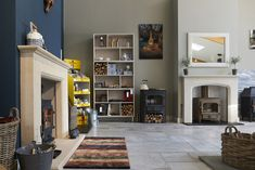 Bristol, Showroom, Bath, Home Decor, Bathing, Decoration Home, Room Decor, Bathroom, Home Interior Design