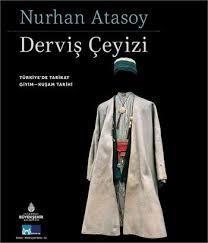 prof dr nurhan atasoy biyografi ile ilgili görsel sonucu Ottoman, Movies, Movie Posters, Films, Film Poster, Cinema, Movie, Film, Movie Quotes
