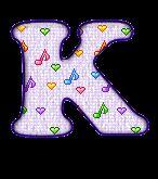 kk.gif 146×165 pixel