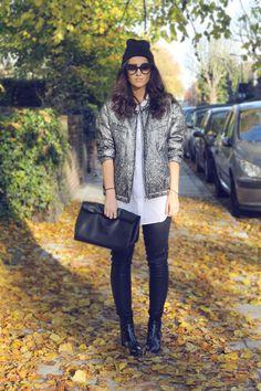 Isabel Marant for H&M  | Women's Look | ASOS Fashion Finder