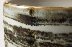 jonnakuusistoceramics.wordpress.com #ceramic #wheel-thrown Tiramisu, Wordpress, Ceramics, Studio, Ethnic Recipes, Food, Ceramica, Pottery, Essen
