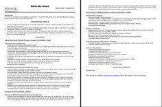 Free Resume Samples Europass Resume Template  Httpresumesdesigneuropassresume .