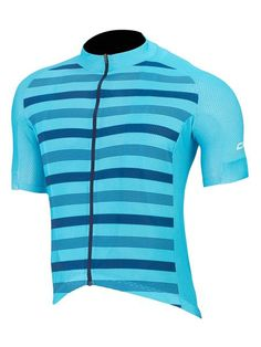 39 Best Cycling Kit images  9fb5dd8ea
