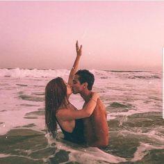 Wedding photography couple relationship goals New ideas