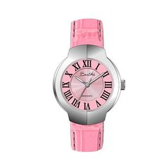PRICING AND INFO) #watch #watches #ladieswatches #womenswatches #womenswatch Bertha Br401 Pauline Ladies Watch  - See More Womens Watches at http://www.zbuys.com/level.php?node=6618=womens-watches