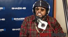 """ScHoolboy Q – 5 Fingers of Death Freestyle (Video)- http://getmybuzzup.com/wp-content/uploads/2013/10/ScHoolboy-Qs-Freestyles-over-the-5-Fingers-of-Death.jpg- http://getmybuzzup.com/schoolboy-q-5-fingers-of-death-freestyle-video/-  ScHoolboy Q – 5 Fingers of Death Freestyle ByAmber B For the second time this year, ScHoolboy Q takes part in Sway in the Morning's """"5 Fingers of Death"""" freestyle segment. Watch below.    Let us know what you think in the comment area b"""