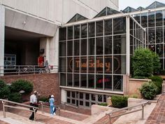 SEPTA, PATCO want to know how Gallery rehab will affect riders
