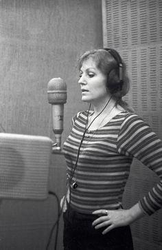 Анна Герман – Белый ангел Самый прекрасный голос России | Просто Интересно
