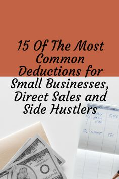 #1099 #taxes #2017 #common #deductions