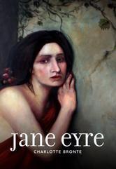 Jane Eyre - November 14