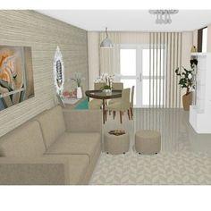 Post Novo no blog 👉 Dúvida da leitora: como decorar a sala e o quarto!😘 Corre conferir!!! @construindominhacasaclean Veja + no blog www.construindominhacasaclean.com Inscreva-se no canal do youtube TV Casa Clean (link na bio) #blog...