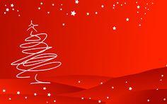 LAS GAFAS DE PENSAR: Ya llego la navidad......