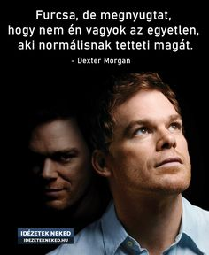 Dexter, Gay, Funny Memes, Running, Fictional Characters, Dexter Cattle, Keep Running, Why I Run, Fantasy Characters