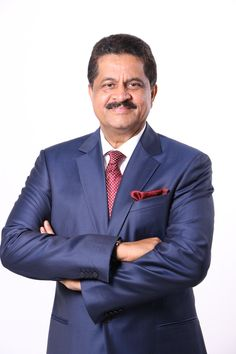 Ask Moideen to what factors he attributes his company's success to, his modesty is easily apparent when he answers with a deference to… Follow The Leader, Business Leaders, Factors, Presidents, Success