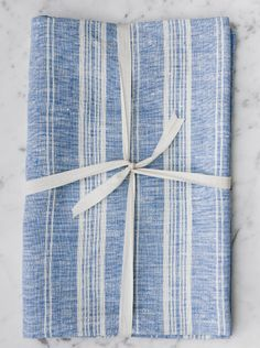 Le Fil Rouge Textiles European Linen Bath Sheet made in Canada from sustainable linen fabric. Linen Towels, Bath Towels, Bath Sheets, Modern Luxury, Stripes Design, Natural Linen, Linen Fabric, Old World, Weaving