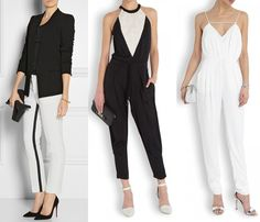 Wedding Dresses, Suits & Jumpsuits from the High Street 16 | weddingsonline