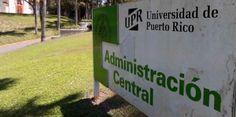 [AHORA] Acusarán a tres exrectores de la UPR por fraude -...