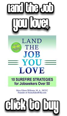 5 things over 50 job seekers are doing wrong job search career