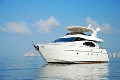 Para tus grupos corporativos VIP, que tal un paseo mar abierto Boat, Vehicles, Walks, Cartagena, Transportation, Fotografia, Dinghy, Boats, Car