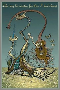 """""""Crazy Fingers"""" Grateful Dead ~According to DeadBase X, """"Crazy Fingers"""" debuted on June 17, 1975, at the Bob Fried Memorial Boogie, at Winterland."""