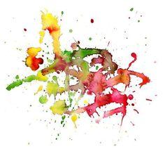 Canvas Art ID=37333533 | Wall Art Prints