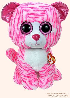 0c14d579ede Image result for beanie boo asia