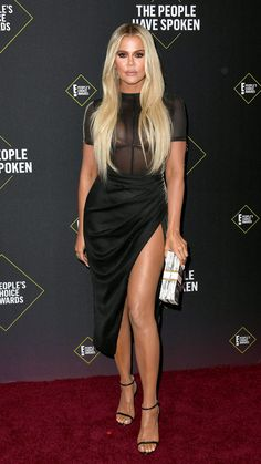 Tristan Thompson Won't Stop Trying to Get Back With Khloé Kardashian - - A shoot and a miss. Khloe Kardashian Outfits, Khloe Kardashian Revenge Body, Khloe Kardashian Workout, Khloe Kardashian And Tristan, Kardashian Jenner, Khloe Kardashian Bodysuit, Justin Hailey, Kendall And Kylie, Nike Cortez