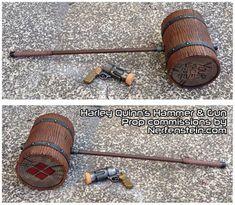 harley-quinn-prop-hammer-cosplay-commission-photoshoot-harleen-quinzel.jpg (520×453)