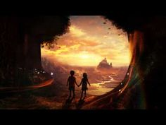 Kingdom of Peace | Ultimate Chillstep Megamix | July 2015 - YouTube