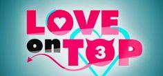 Famalicious: LOVE ON TOP 3 - GALA 1
