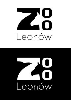 logo Zoo Typography Logo, Logo Branding, Akron Zoo, Zoo Logo, Zoo Map, Bristol Zoo, Map Projects, Logo Design, Graphic Design