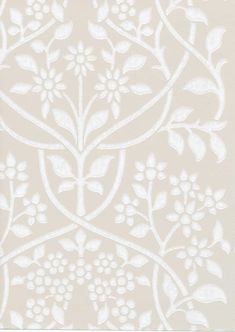 This would be a beautiful accent tile Hygge Home, Old Wall, Cozy House, Floral Motif, Warm And Cozy, Modern Farmhouse, Cottage, Beige, Antiques
