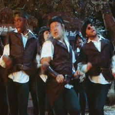 Robin Hood: Men in Tights. LOVE this movie. I watch this scene a couple of times before finishing the movie
