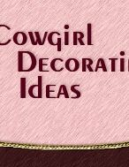 girls western bedroom items - Western Bedroom Furniture - Western Themed bedroom decorating little girls rooms