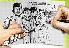 Idul Fitri 1 Syawal 1436 H Jatuh Pada Tanggal 17 Juli? - http://www.rancahpost.co.id/20150735924/idul-fitri-1-syawal-1436-h-jatuh-pada-tanggal-17-juli/