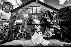san francisco destination wedding photographers