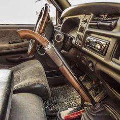 38 Super Ideas For Pickup Truck Mods Hot Rods Truck Mods, Car Mods, Custom Trucks, Custom Cars, Custom Rat Rods, Chevy Trucks, Pickup Trucks, Lifted Chevy, Rc Trucks