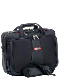 Sakos neo aquarius kco002 - Túi xách laptop - Shop Balo máy ảnh. balomayanh  AKD · túi xách laptop · Adidas Originals Side Bag ... 1a6f68f4046b0