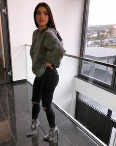 Fancy Dress Outfits, Cute Comfy Outfits, Girly Outfits, Classy Outfits, Sexy Outfits, Stylish Outfits, New Fashion Clothes, Winter Fashion Outfits, Fall Outfits