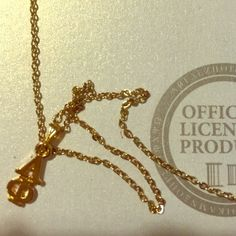 Alpha Phi Necklace Never worn, Brand New good time necklace Jewelry Necklaces
