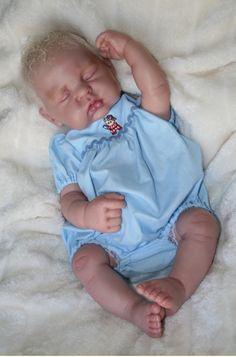 685ee851a0 7 Best reborn artistic dolls (looks like real babies) images