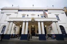 Established in Theatre Royal, Drury Lane, Catherine Street, Teatro Real, Catherine Street, Best Cities, Marina Bay Sands, Places Ive Been, England, Italy, Architecture, Theatres