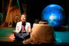 .: 1 Milhão de Anos em 1 Hora: Comédia da Broadway estreia em SP  http://www.resenhando.com/2018/04/1-milhao-de-anos-em-1-hora-comedia-da.html   .: #1MilhãodeAnosem1Hora #UmMilhãodeAnosemUmaHora #UmMilhaodeAnosemUmaHora #Comédia #Broadway #BrunoMotta #ClaudioTorresGonzaga #MarceloAdnet #Seinfield #monólogo #teatro #TeatroGazeta #Resenhando #portalResenhando #ResenhandoTeatro #ResenhandoIndica #Resenhando15Anos #15AnosDoResenhando