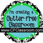 """check out my blog: www.CFClassroom.com for lots of classroom organization tips and photos""..."