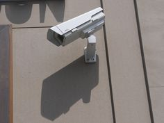 In a time of uncertainty, it doesn't hurt to have a surveillance and security cameras. With scaling back your workforce or closing your restaurant you have a lot to worry about. We have seen a lot of surveillance setups that aren't great. Best Security Cameras, Wireless Security Cameras, Wireless Camera, Motion Detector, Energy Efficient Homes, Surveillance System, Home Security Systems, Best Camera, Low Lights