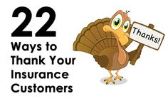 22 Ways to Thank Your Insurance Agency Customers - House Insurance - Read this before you buy your house insurance. - 22 Ways to Thank Your Insurance Agency Customers Insurance Humor, Pet Health Insurance, Insurance Marketing, Life Insurance Quotes, Cheap Car Insurance, Insurance Agency, Insurance Business, Insurance License, Insurance Website
