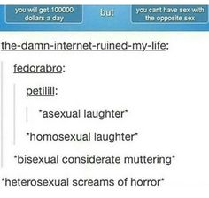 """Oh Well, @I_Am_Homestuck and @ktennest13 As Olivia said """"Mrs. Dyer screaming in the distance"""""""