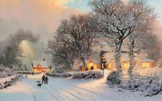 winter-village-screensaver-nature-background-12374.jpg (1920×1200)