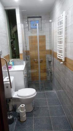 Zdjęcie w albumie Inspiracje - Zdjęcia Google Google Account, Malaga, Toilet, Bathtub, Bathroom, Standing Bath, Washroom, Bath Tub, Bath Room